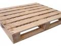 pine-wood-pallets-01-755540.jpg