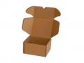 cutii-carton-micro-ondulat-natur-cu-autoformare-50629_big.jpg