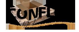 Conflor Srl - Productie Carton